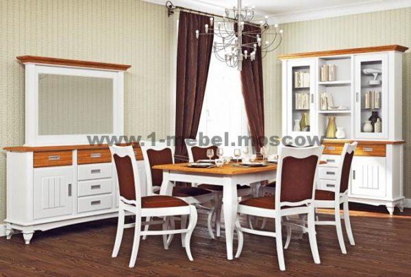 paris-sufragerie