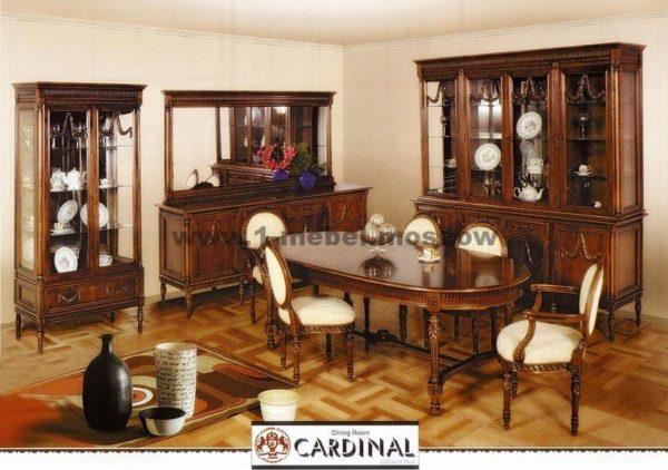 cardinal_din