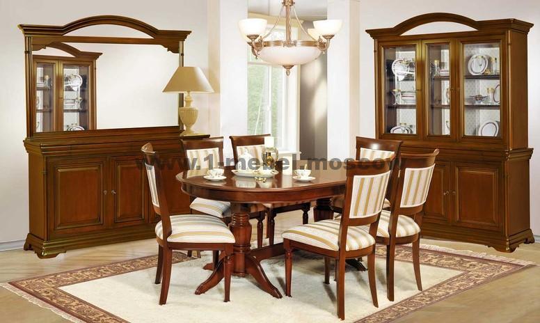 Румынская Мебель Для Гостиной
