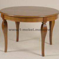 stol-krugly-raskladnoj-4-nozhki