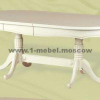 stol-oval-anna0