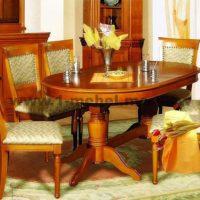 stol-ovalnyj-raskladnoj-2-nozhki