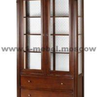 vitrina-2-dveri-2-jashhika-vysokaja