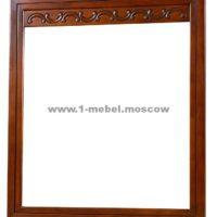 MOBrom-130122-0262
