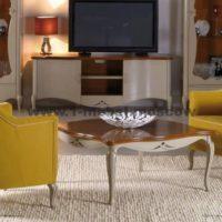 sufragerie-veneta7
