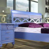 bedroom_03