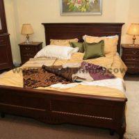 bedroom_04