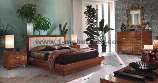 bedroom_main