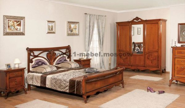 bedroom_main