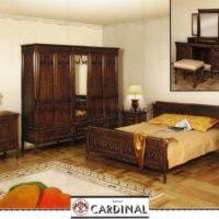 cardinal_bed
