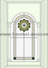 dionis_fasad1-375x600