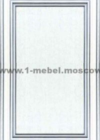 dionis_fasad2-375x600