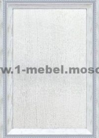 dub-belij-s-serebryanoi-patinoi