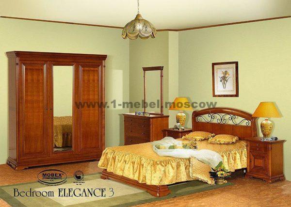 elegance-sp2