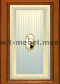 fasad_madlen6