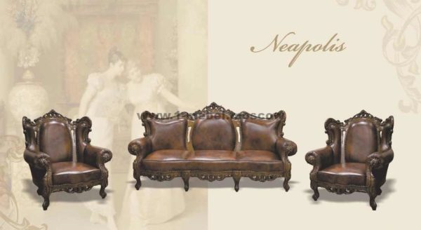neapolis-00