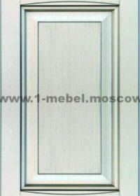 oktaviya2-376x600