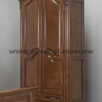 shkaf-2-dveri
