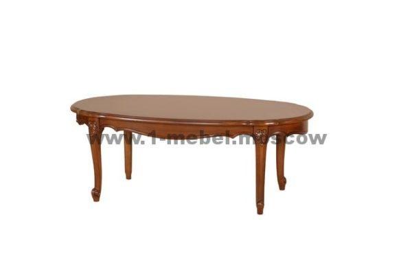 stolik-ovalnyj