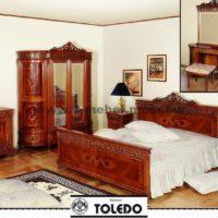 toledo_bed