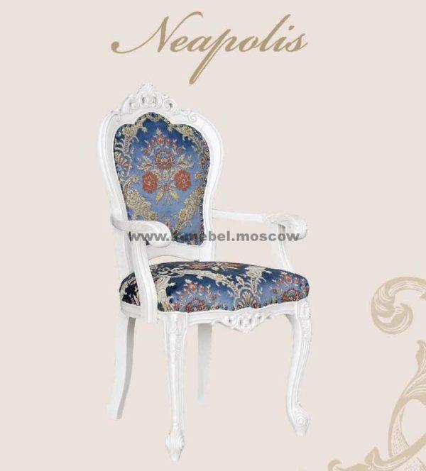neapolis-03