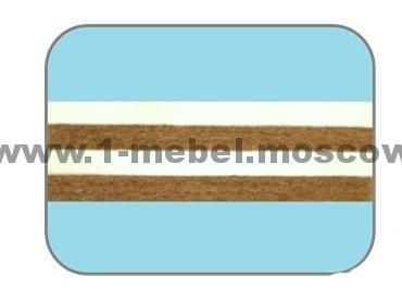 IMG_6062-24-10-18-17-17