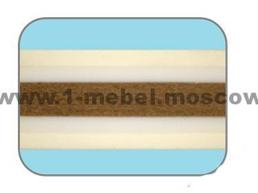IMG_6065-27-10-18-17-43