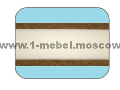 IMG_6068-27-10-18-16-35