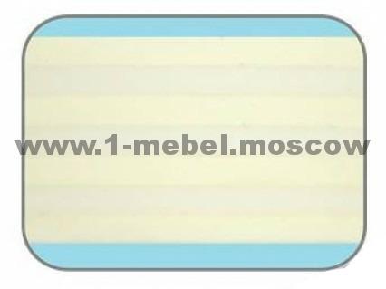 IMG_6147-27-10-18-16-40