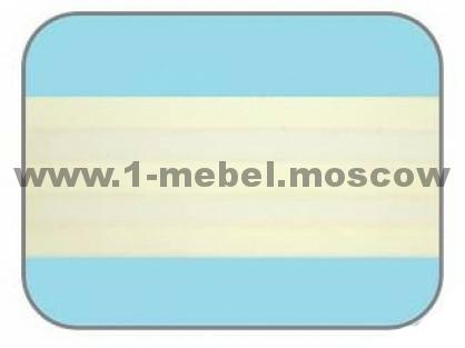 IMG_6149-27-10-18-17-48