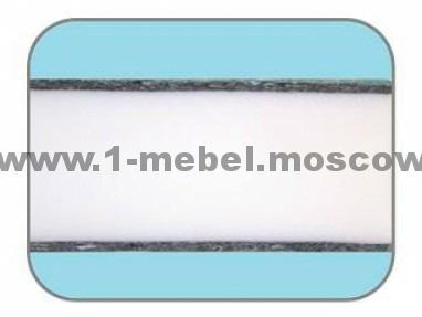 IMG_6151-27-10-18-17-58