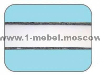 IMG_6154-27-10-18-18-07