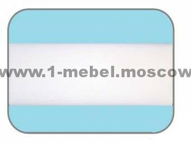 IMG_6155-27-10-18-18-09