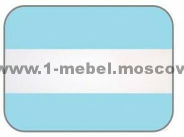 IMG_6156-27-10-18-18-10