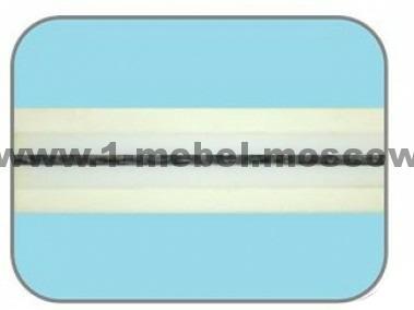 IMG_6170-28-10-18-13-46
